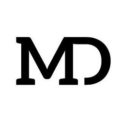 Moye Development image