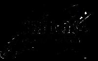 Shiras Planetarium image