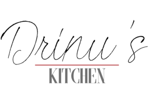 Drinu's Kitchen primary image