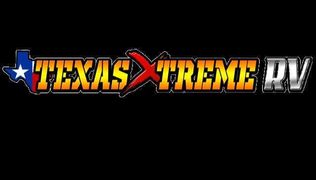 Texas Xtreme RV image