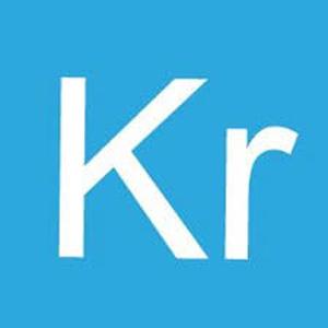 Krypt primary image