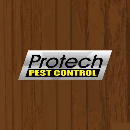 Protech Pest Control image