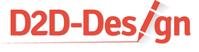 D2D-Design image