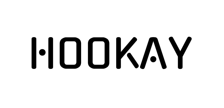 HOOKAY image