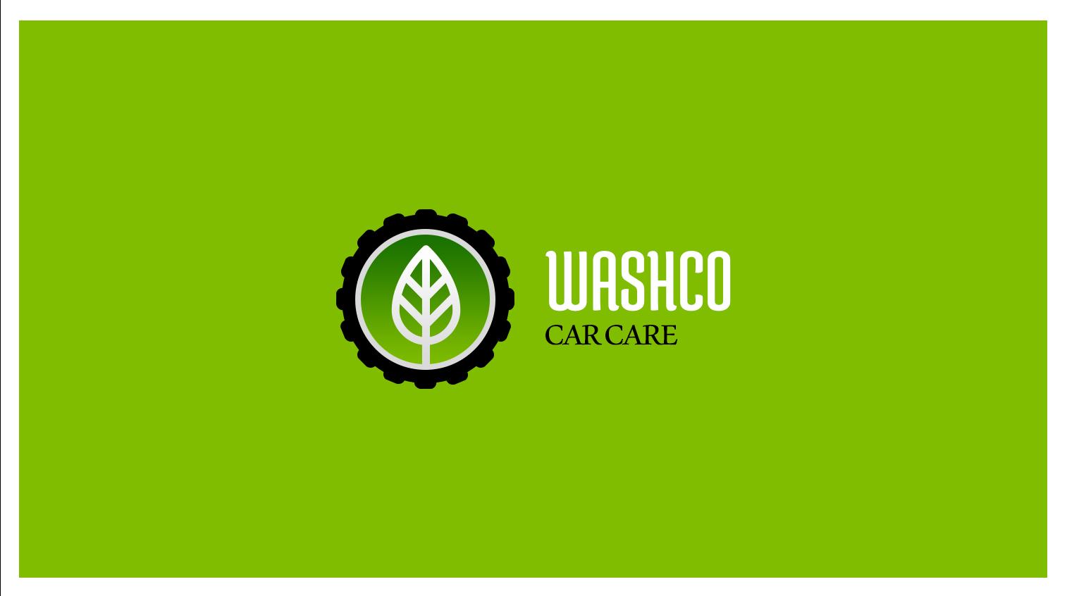Washco Car Care  image