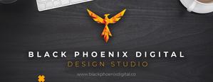 Black Phoenix Digital primary image