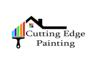Cutting Edge Painting image