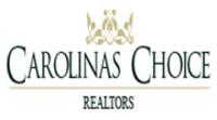 Carolinas Choice, Realtors image
