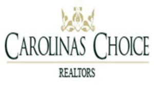 Carolinas Choice, Realtors primary image
