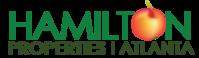 Hamilton Properties Atlanta, LLC image