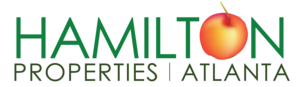 Hamilton Properties Atlanta, LLC primary image