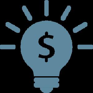 Rinard Tax & Financial Solutions image