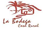 La Bodega Casa Rural image