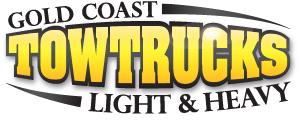 Gold Coast Tow Trucks light & heavy image