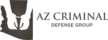 AZ Criminal Defense Group image