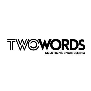 TwoWords.io primary image