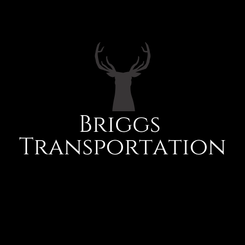 Joseph Briggs image