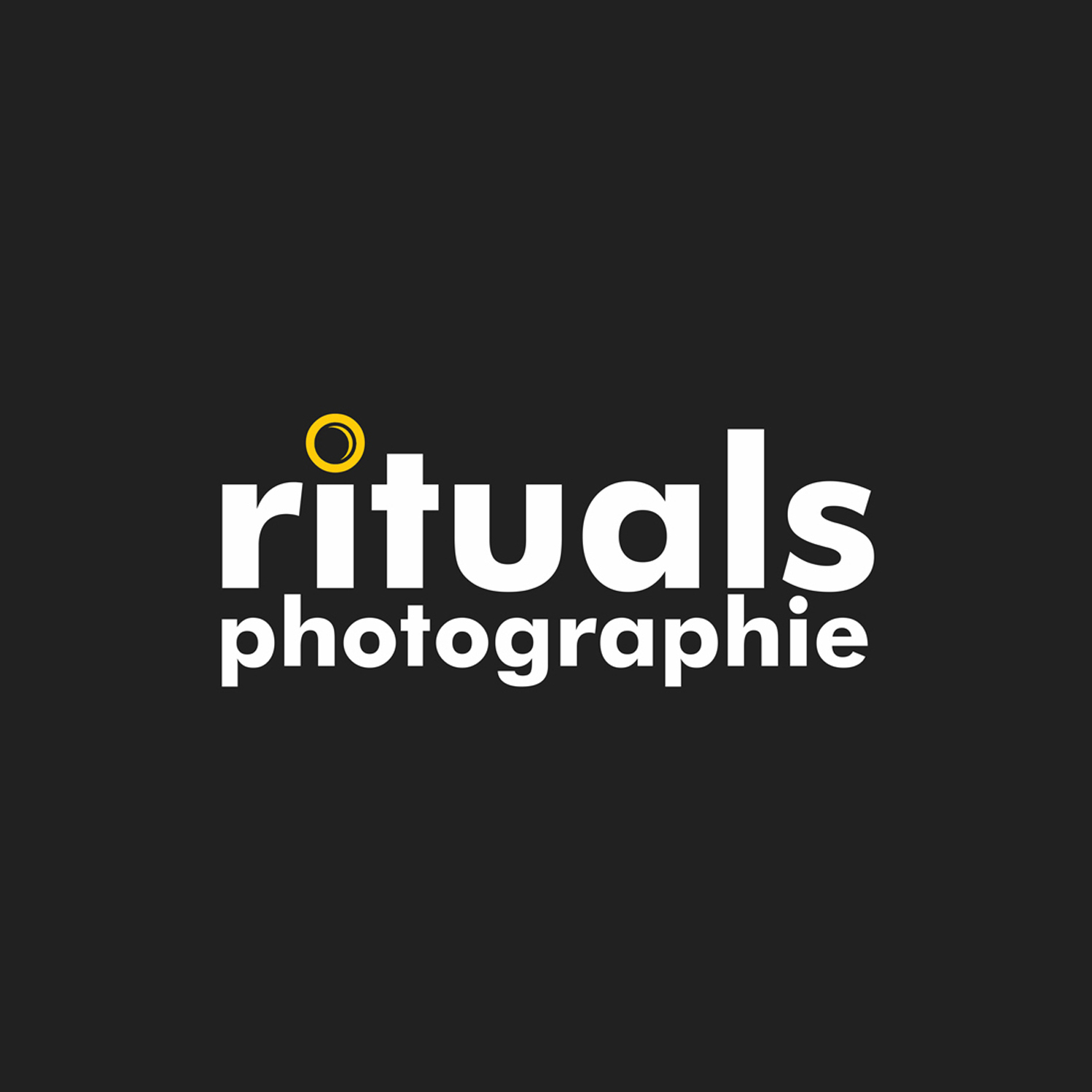 Rituals Photographie image