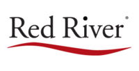 Red River Tax Services image