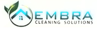 Embra Cleaning Solutions image