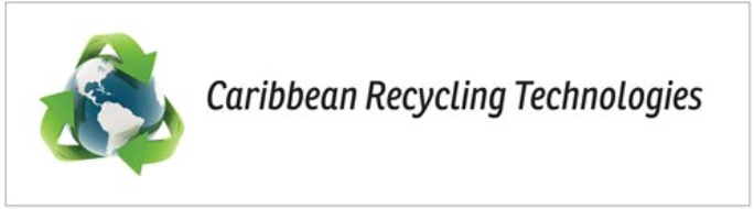 Caribbean Recycling Technologies  primary image