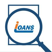 Installment Loans primary image