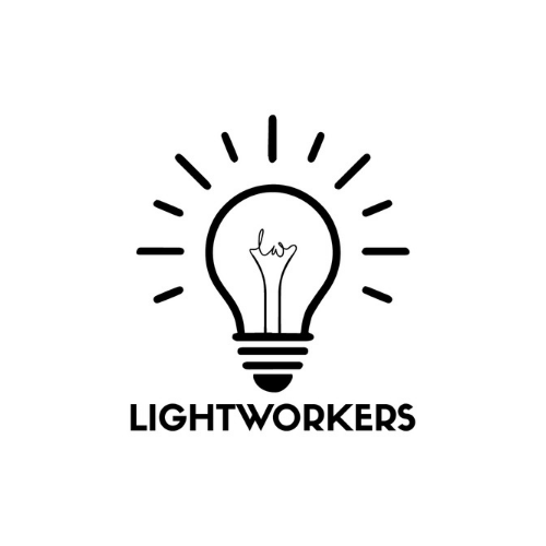 Lightworkes LLC image