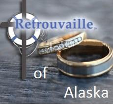Retrouvaille of Alaska image