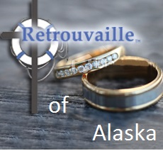 Retrouvaille of Alaska primary image
