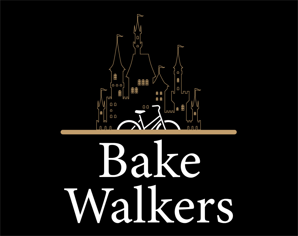 Bake Walkers primary image