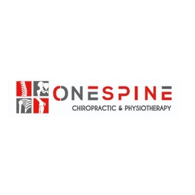 Spine & Co image