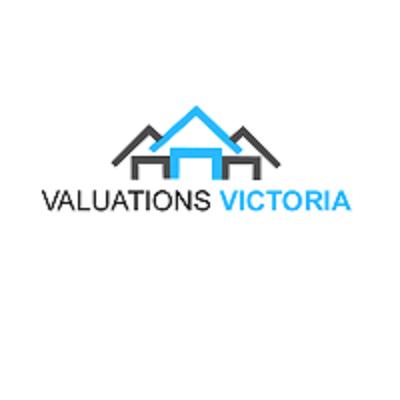 Vals VIC image