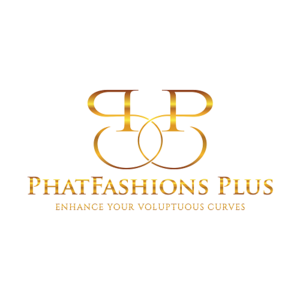 Phatfashions Plus primary image