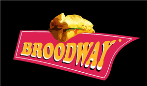 Broodway primary image