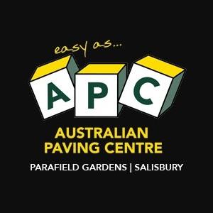 Australian paving Centre Parafield Gardens - Salisbury image
