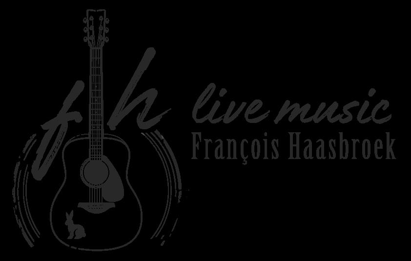 Francois Haasbroek Live Music image