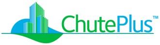 ChutePlus NYC Junk Removal image