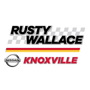 Rusty Wallace Kia of Knoxville image