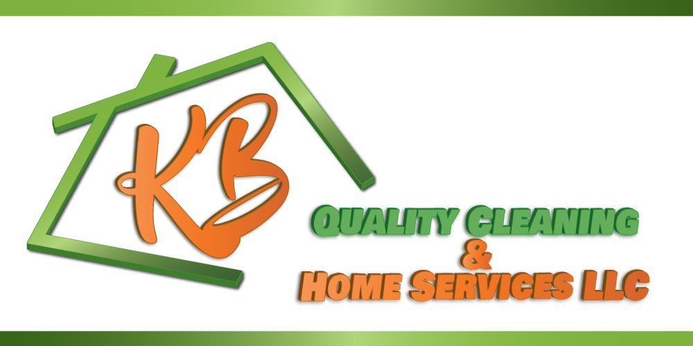 KB Quality Cleaning & Home Services LLC image