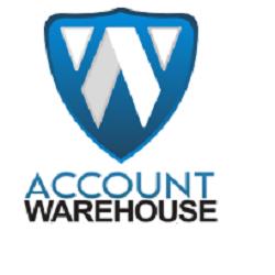 Accountwarehouse primary image