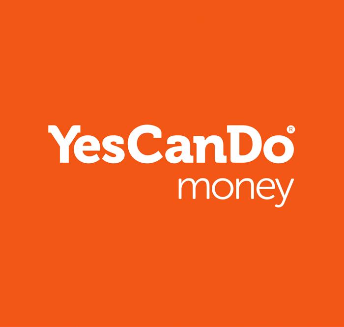 YesCanDo Money image