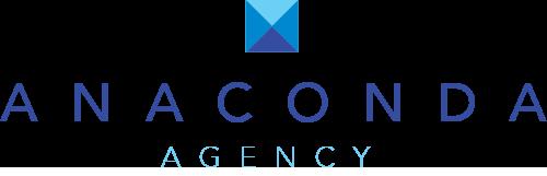 Anaconda Agency image