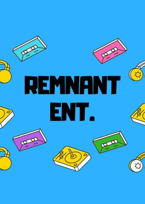 Remnant Entertainment  primary image