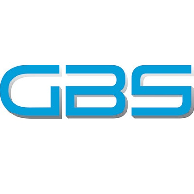 GBS International image