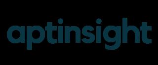 AptInsight Solutions primary image