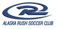 Rush 06G Premier image