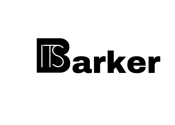 Barker IT Services image