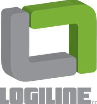 Logiline CC image