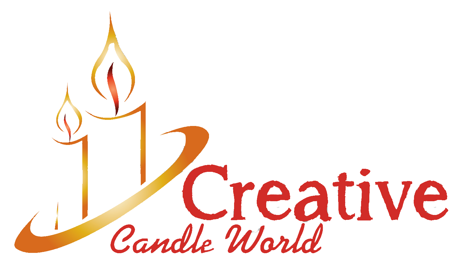 Creative Candle World image