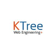 KTree Computer Solutions India (P) Ltd image